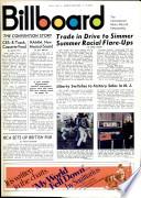 8 juli 1967