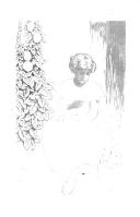 Pagina 224