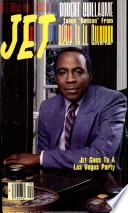 19 mei 1986