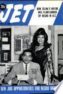 22 april 1965