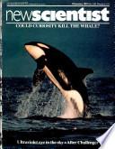 29 jan 1987