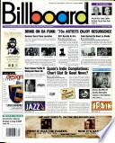 27 juli 1996
