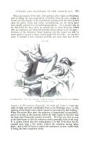 Pagina 701