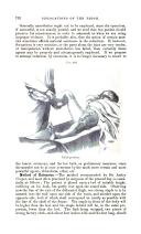 Pagina 702