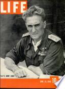 24 juni 1940