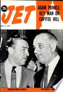 13 mei 1965