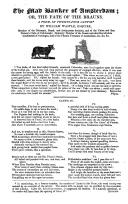 Pagina 530