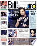 8 mei 2004