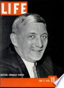 17 juni 1940