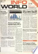 15 juni 1987