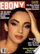 mei 1986