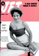 4 aug 1955