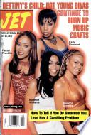 29 mei 2000