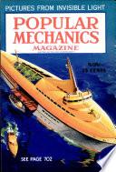 nov 1935
