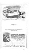 Pagina 601