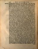Pagina 1112