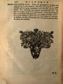 Pagina 1116