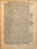 Pagina 955