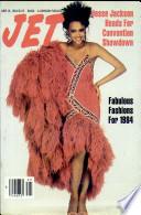 18 juni 1984
