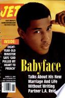 14 maart 1994