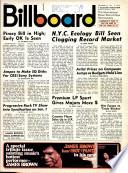 25 sept 1971