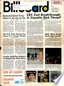 6 juli 1968