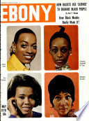mei 1970
