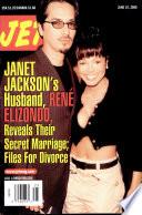 19 juni 2000