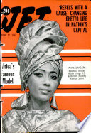 22 juni 1967