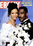 mei 1993
