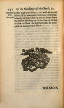 Pagina 132