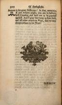 Pagina 302