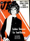 24 okt 1968