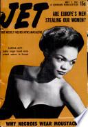 7 mei 1953