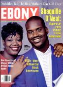 mei 1996