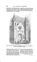 Pagina 398