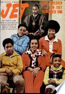 3 feb 1972