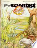 2 april 1981