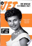 28 juli 1955