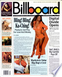 31 mei 2003