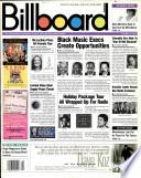 19 okt 1996