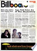 12 april 1969