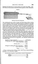 Pagina 323