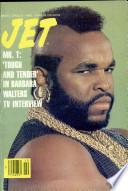 5 maart 1984