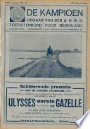 27 maart 1914