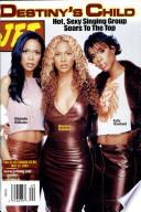 14 mei 2001