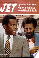 25 juli 1974