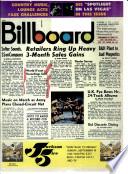 11 sept 1971