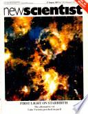 27 aug 1987