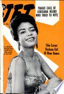 15 april 1965